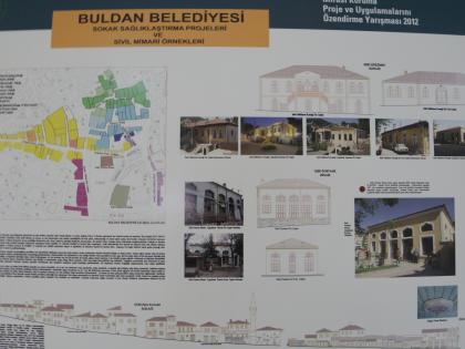 buldan3