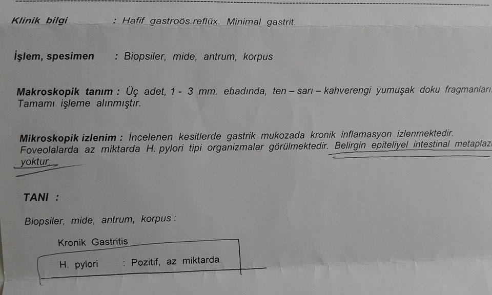 biyopsi2