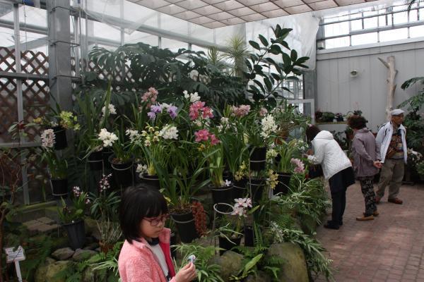 生態系公園10