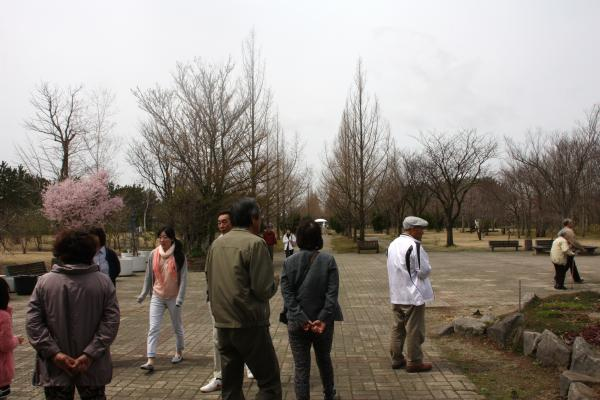 生態系公園14