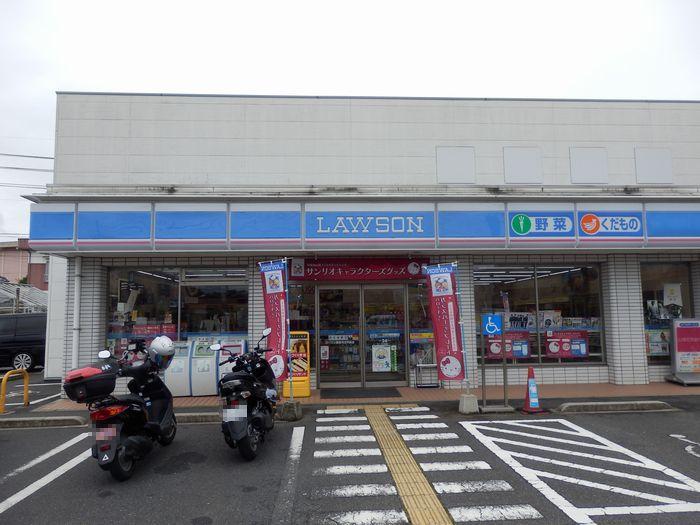 万ちゃん馴らしツー (3)