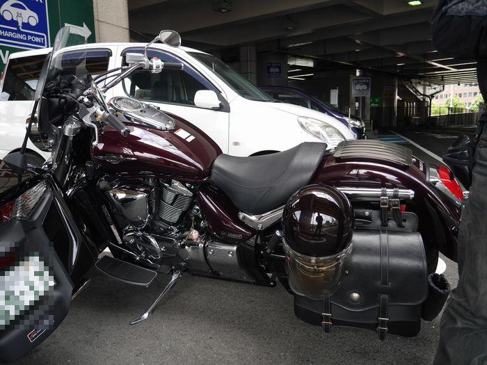 神戸神戸040494 (4)