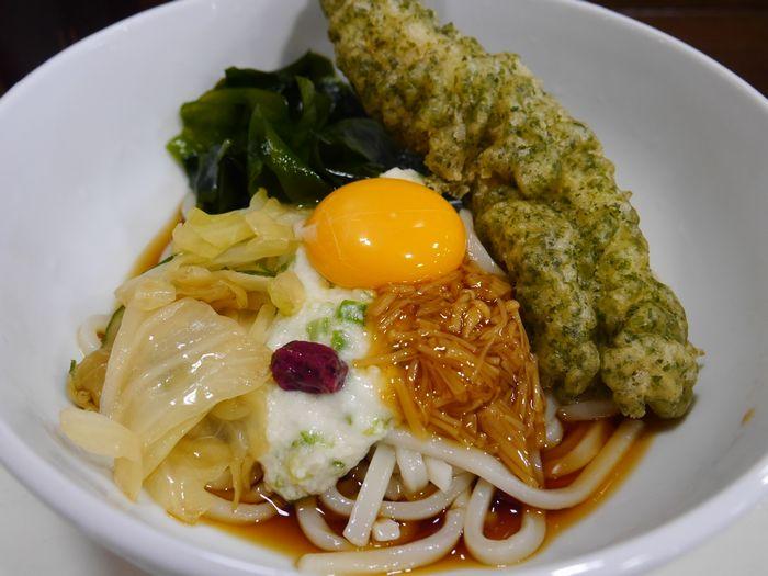 神戸神戸040494 (1)
