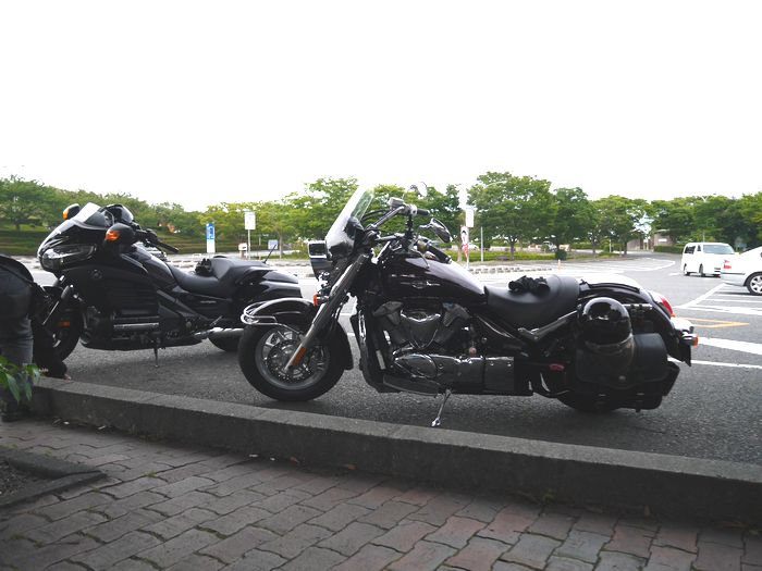 神戸神戸040494 (9)