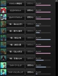 2015-06-17 人形術スキル