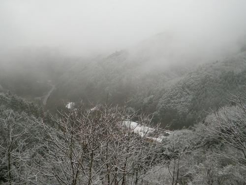 2015 307神流川 (1)