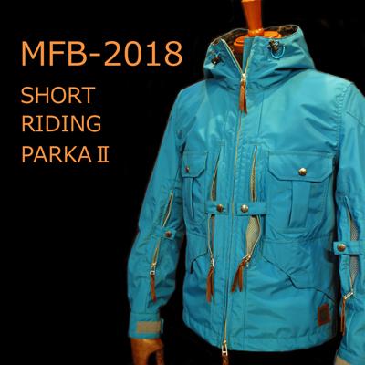MFB-2018SHORTRIGINGPARKA2.jpg