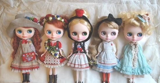 All-littlegirls.jpg