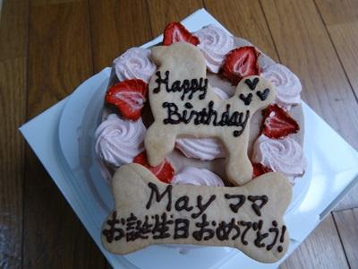 May 4th birthday!! 004