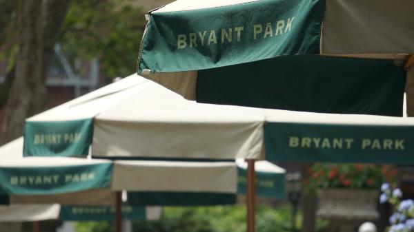 brayant park 1