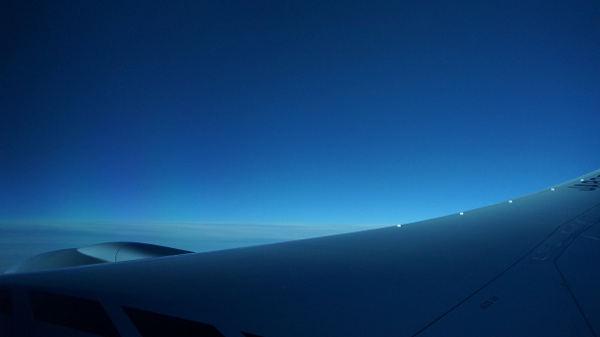 b788 view frm py