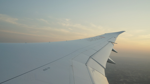 b788 view frm py 2