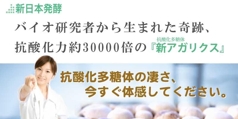 201502251331454cf.jpg