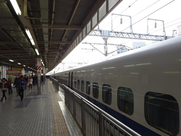 150207-2.jpg