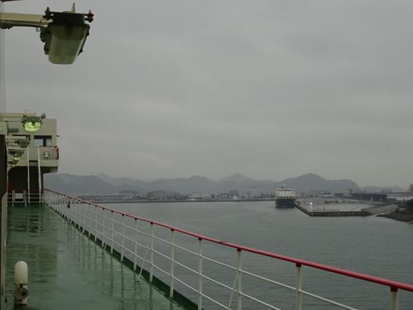 150301-22.jpg