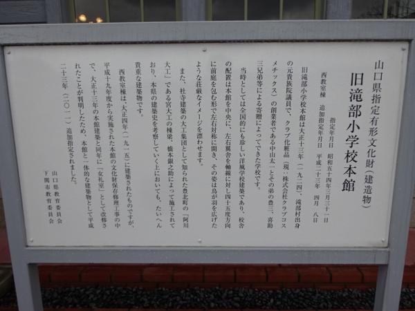 150301-90.jpg