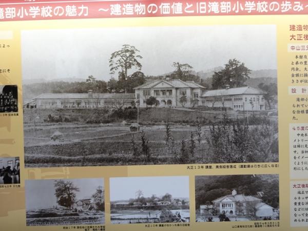 150301-91.jpg