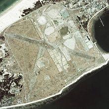 220px-Gannos_Airport_1974.jpg
