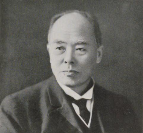 YASUKAWA_Keiichiro.jpg