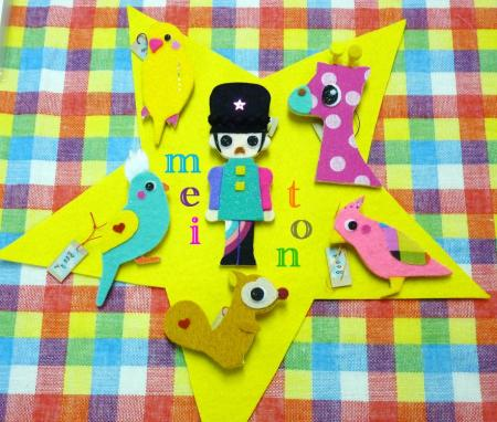 mei-tonロゴいりブローチ画像_convert_20150209001642