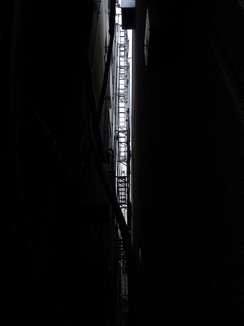20150411_1.jpg