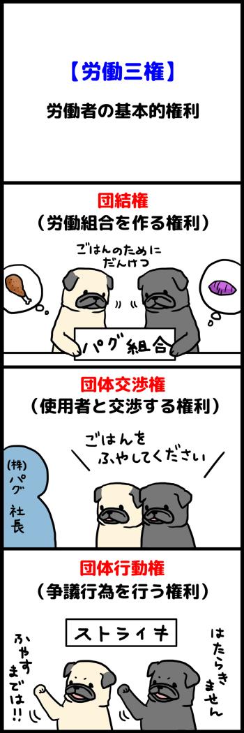 social03.png