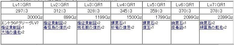 201503261452entragx.jpg