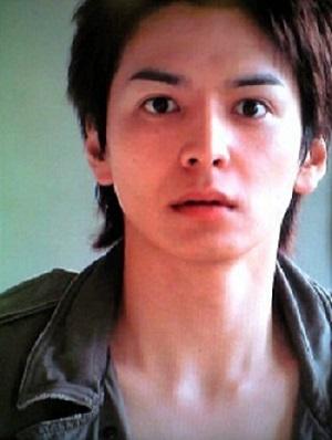 生田斗真32
