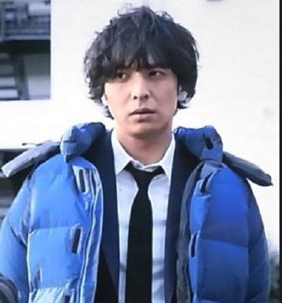 生田斗真52
