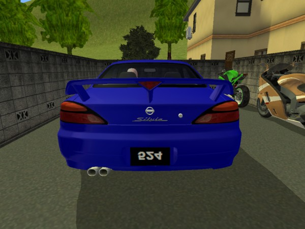 snapshot_a14c500e_c24438e7.jpg