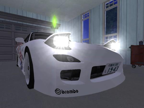 snapshot_a1c1b854_01eceb61.jpg