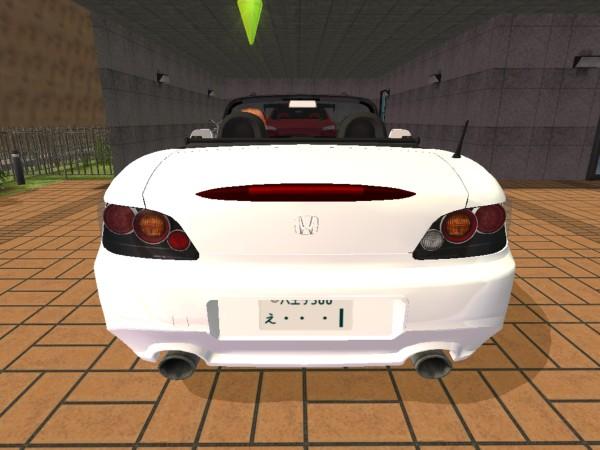 snapshot_c1ecf501_a1ed0dd9.jpg