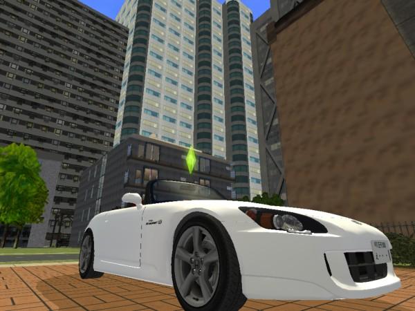 snapshot_c1ecf501_a1ed0eb6.jpg