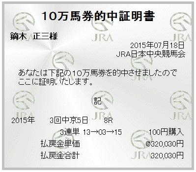 20150718chukyo8r3rt.jpg