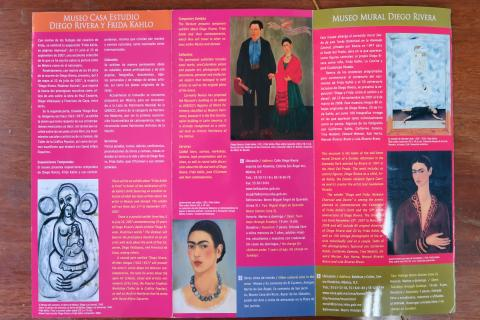 folleto 3