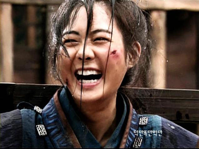 ええ笑顔-3