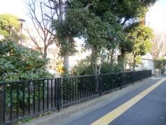 昭和町児童遊園