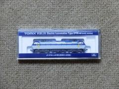 9128・EF66-100(前期)