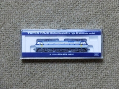 9129・EF66-100(後期)