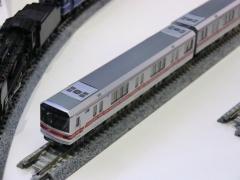 KATO・メトロ02系