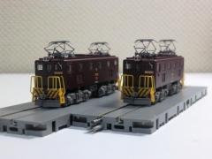 ED5082・ED5083・加工後
