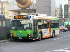都02・P-Z514