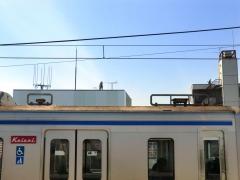 京成3700