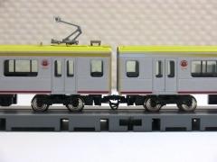 4110F