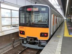 C1574T