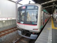 E1522K