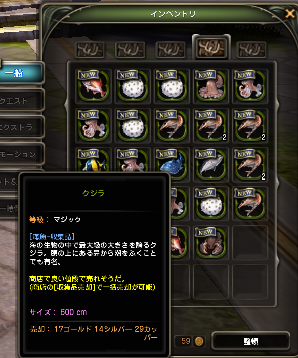 20150111くじら