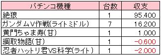 kishu27-4-3.png