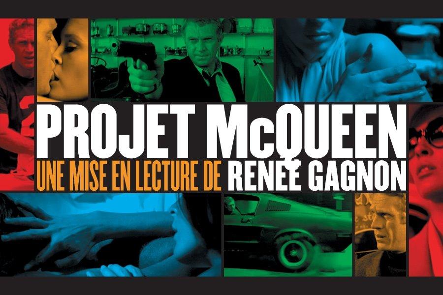 Projet McQueen Carton