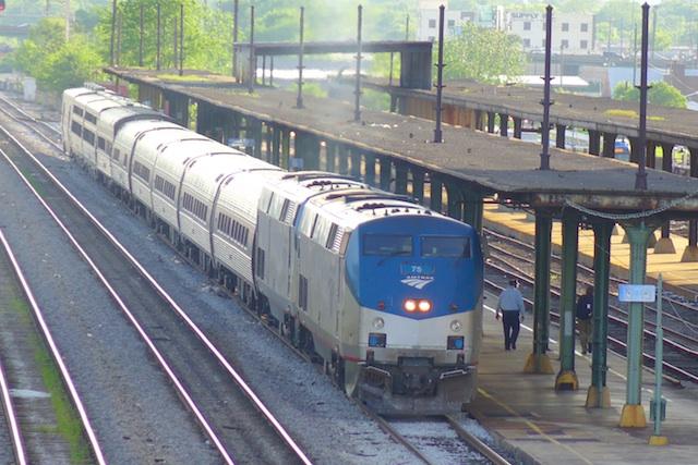 Apr2215 Amtrak Birmingham station1